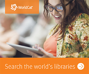 search the world's libraries